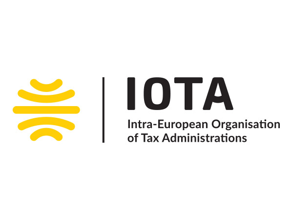 IOTA Identity & Brandbook