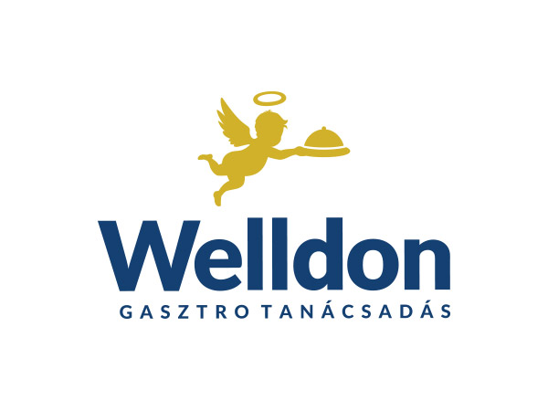 Welldon Restaurant Consulting
